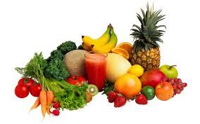 Healthy Eating 4