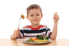Healthy Eating 5