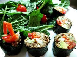 raw food diet 3