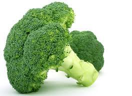 Beautiful Broccoli